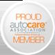 autocare-association-member