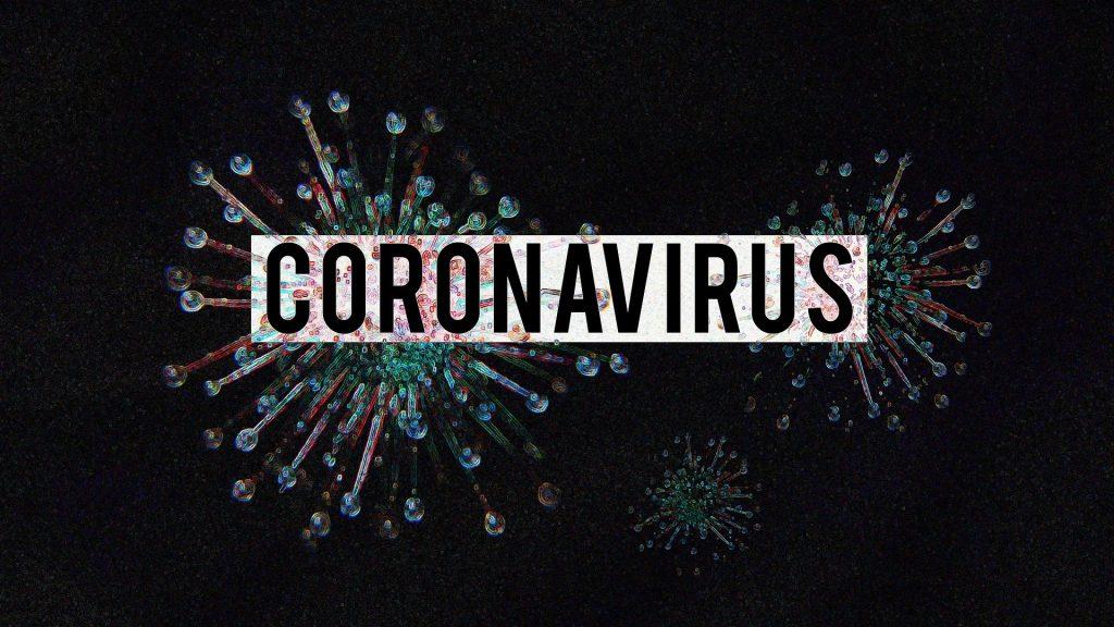 coronavirus-COVID-Business-Response-2