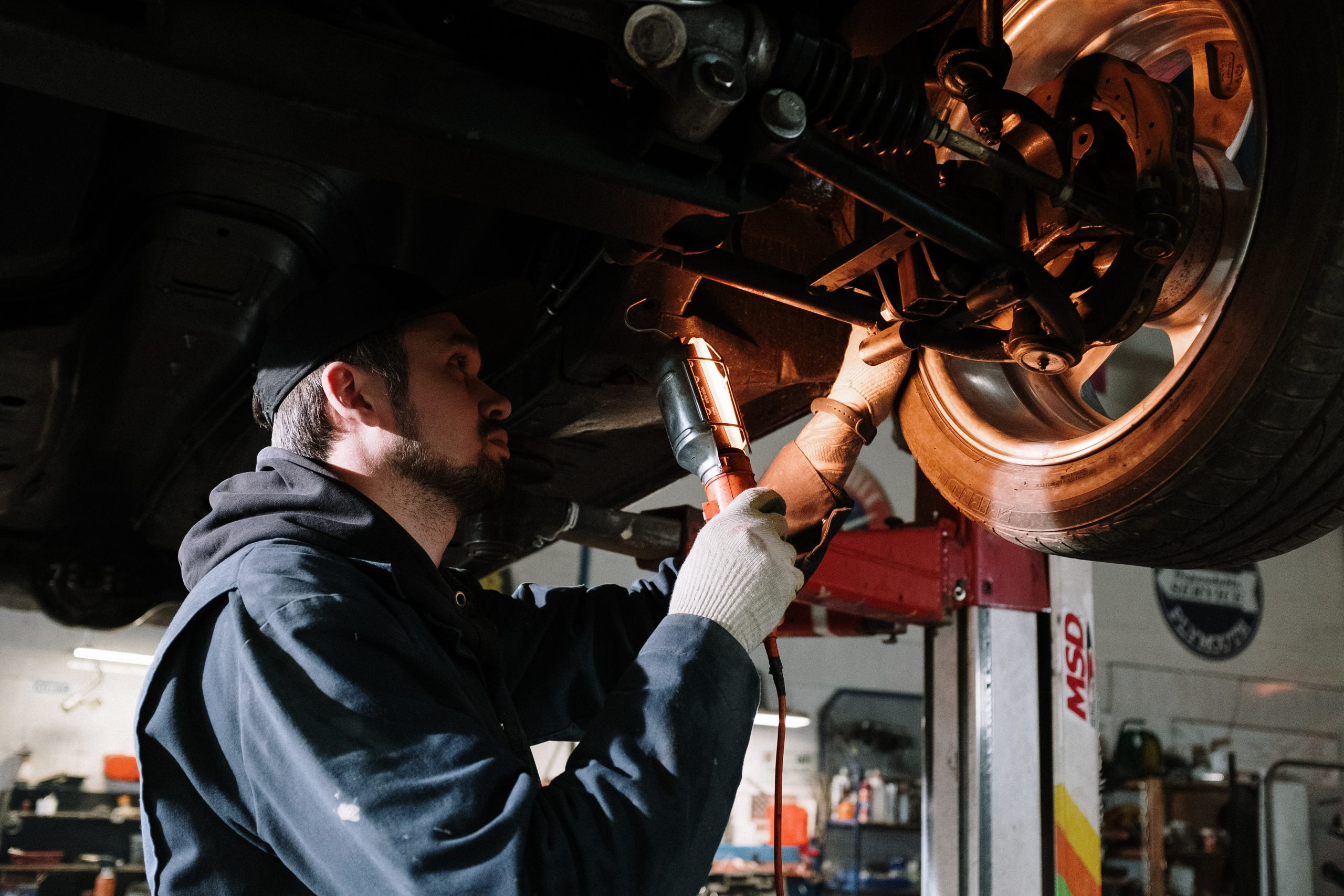 brake-check-repair-services-beaverton-OR-2-300x200